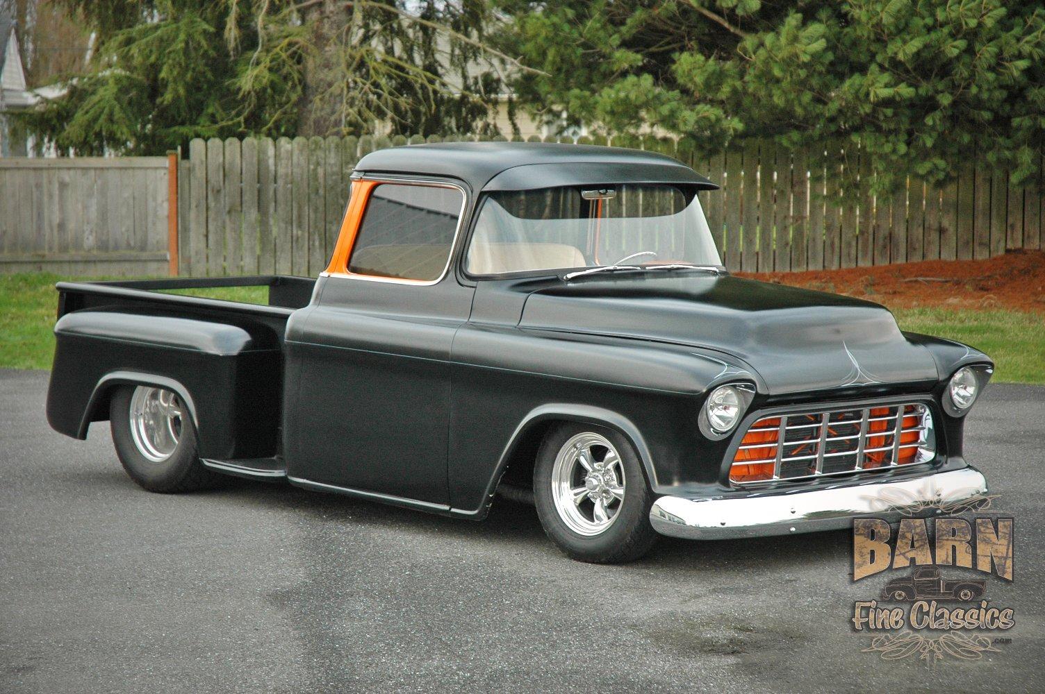 Pro Street Wiring Harness Library 1955 Chevy Dash Chevrolet Pickop Pickup Streetrod Rod Black Usa 1500x1000 01 Wallpaper 1504x1000