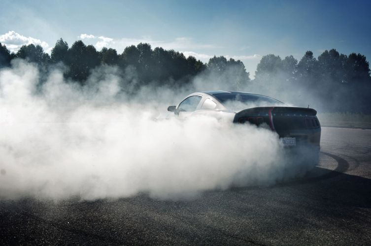 2014 Ford Mustang 5 0 Pro Touring Super Car USA -06 wallpaper