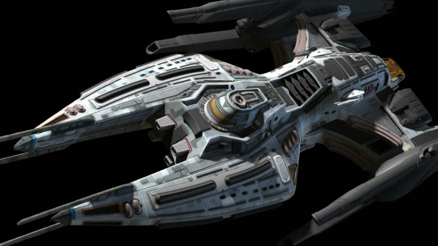 STAR TREK sci-fi action futuristic disney space spaceship wallpaper