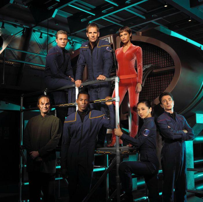 STAR TREK sci-fi action futuristic disney space spaceship wallpaper