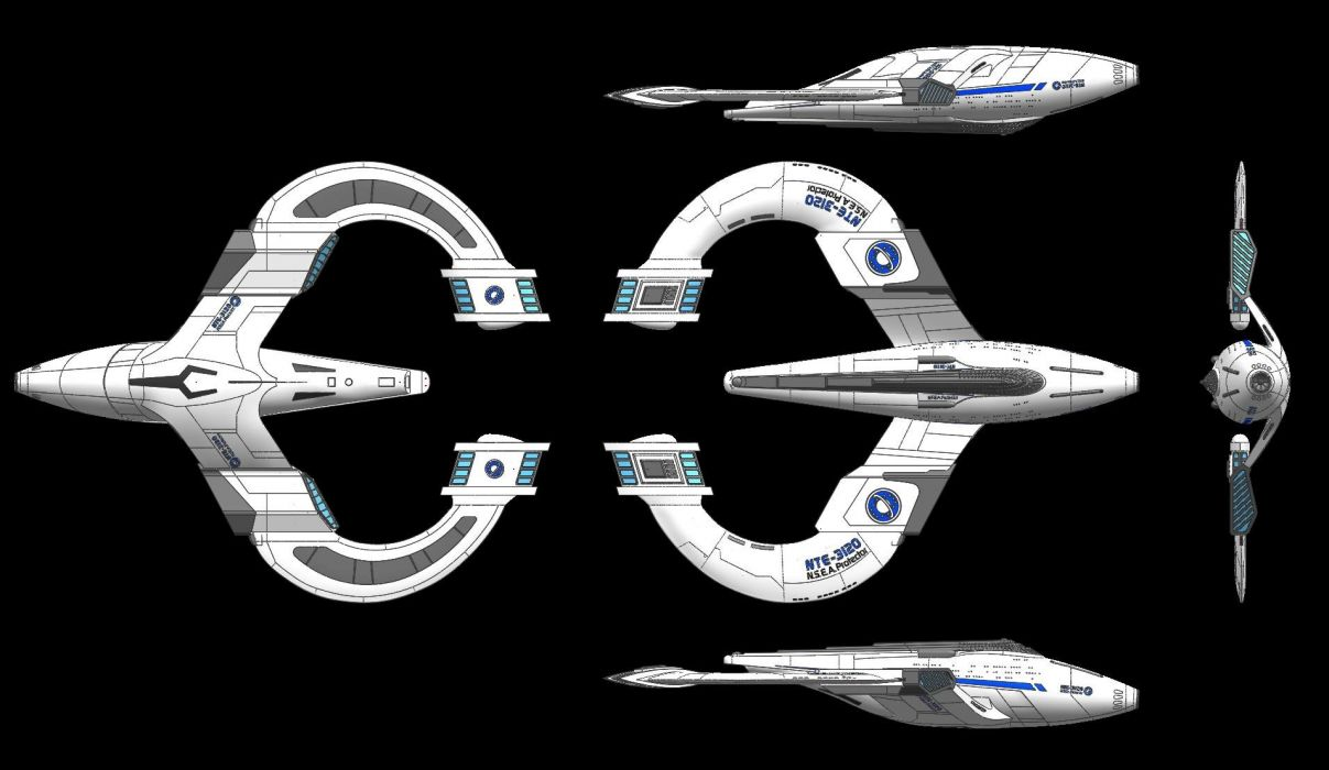 GALAXY QUEST space opera television series sci-fi futuristic spaceship 1quest adventure comedy wallpaper