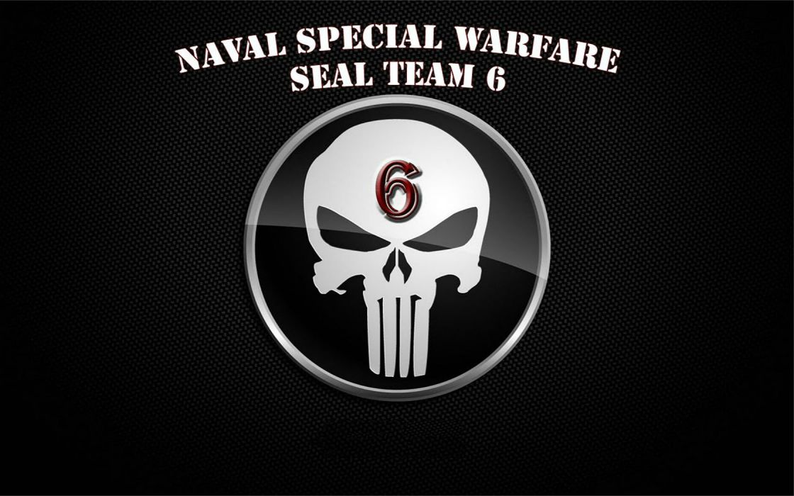 SEAL TEAM military warrior soldier action fighting crime drama navy 1stsix weapon rifle assault poster skull wallpaper