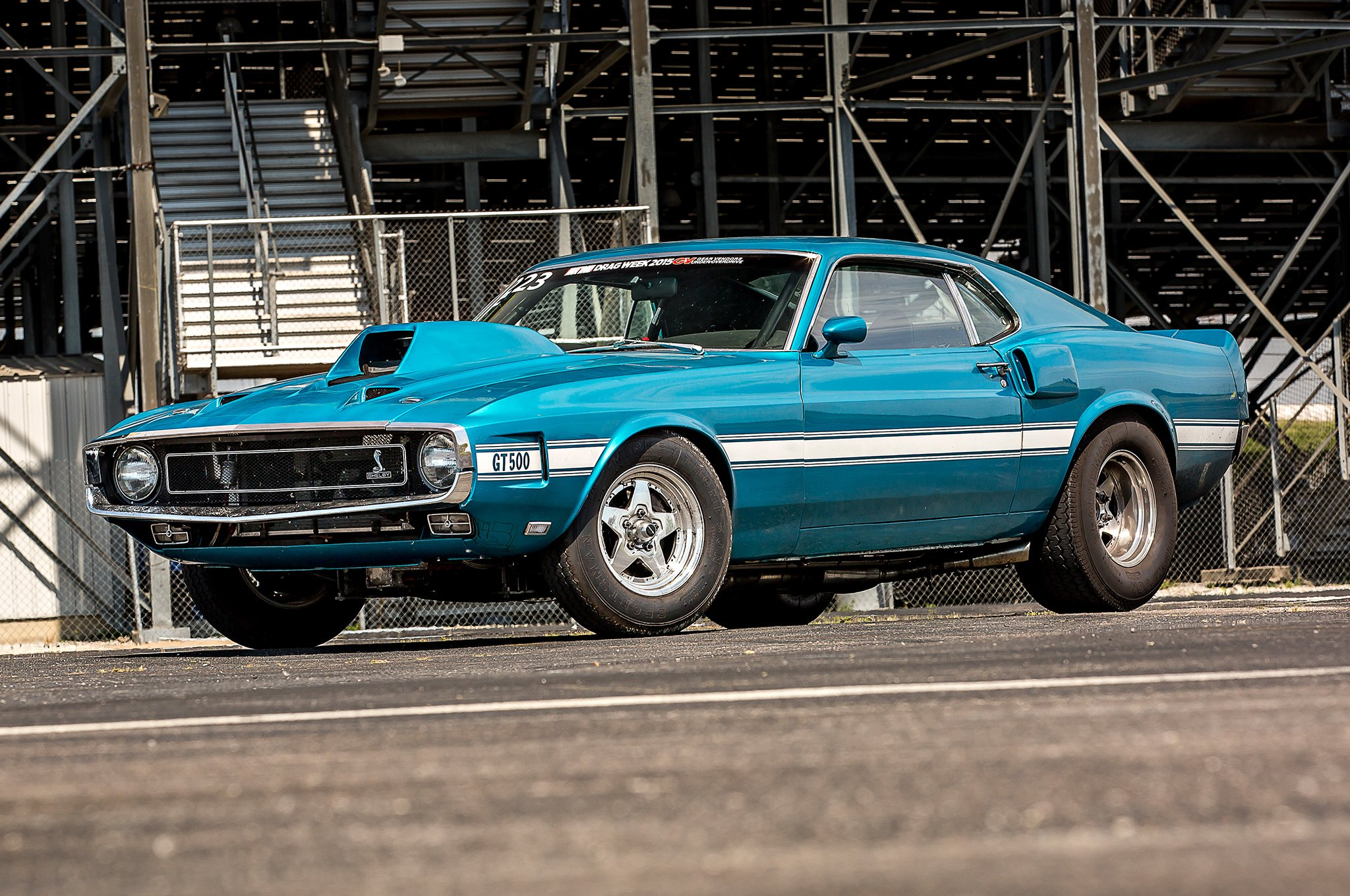 1969 ford mustang shelby gt 500 drag race pro stock dragstaer usa 05 wallpaper 2048x1360 937444 wallpaperup