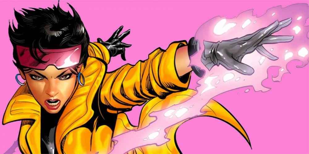 X-MEN superhero marvel action adventure fantasy sci-fi comics warrior xmen wallpaper