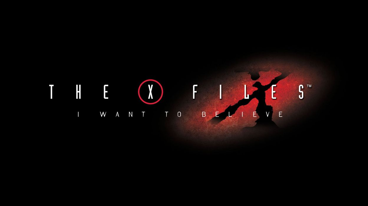 X-FILES sci-fi mystery series cia crime alien aliens files poster wallpaper