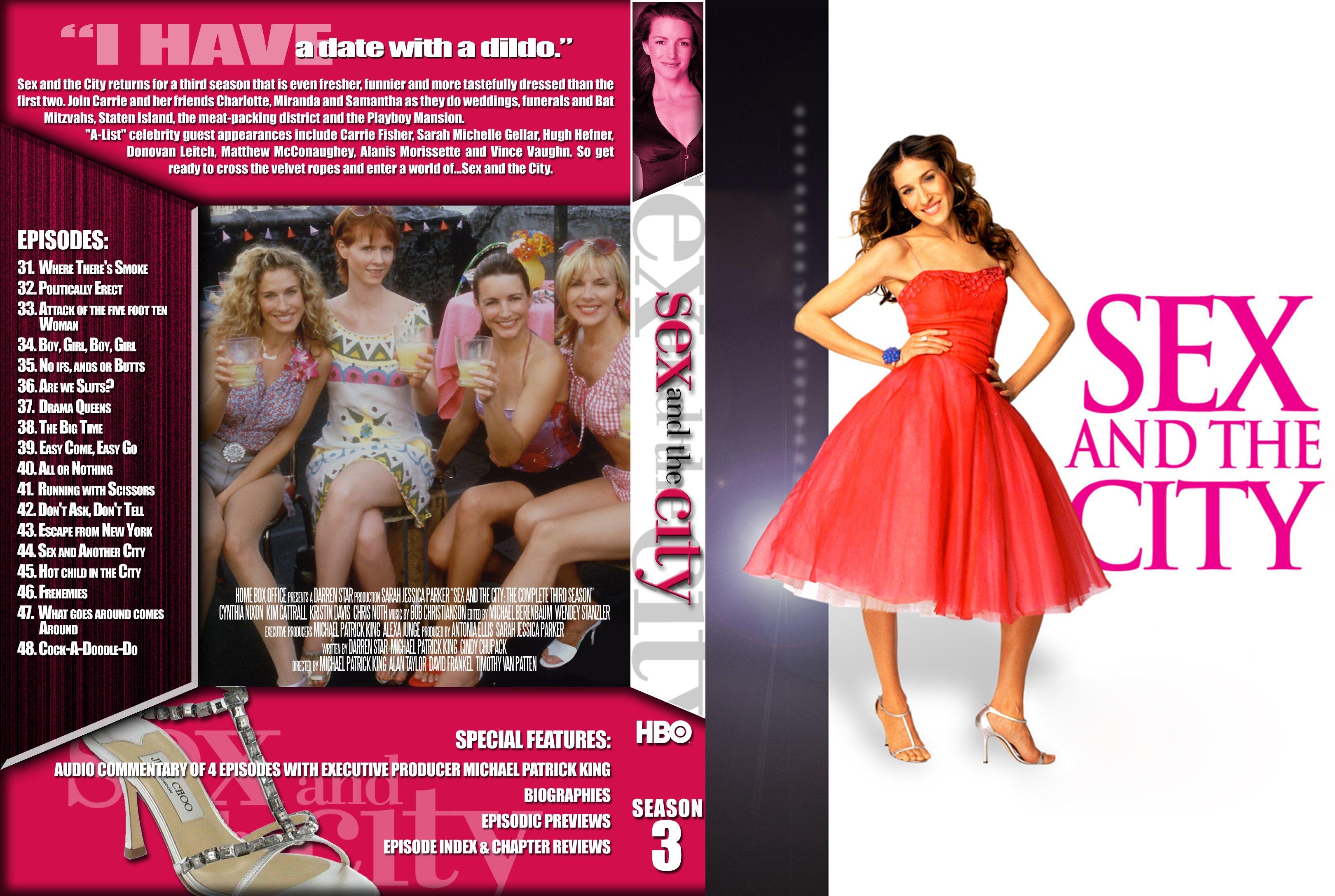 seks-v-bolshom-gorode-dvd-kachestvo-onlayn