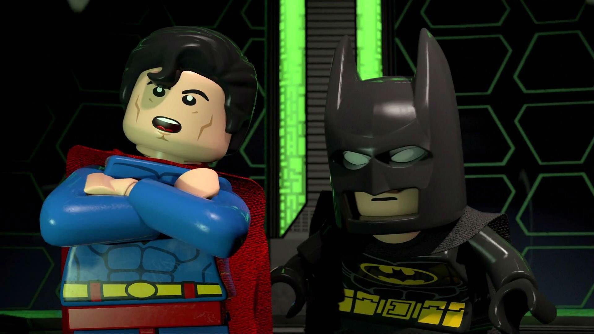 batman the movie - HD1600×899