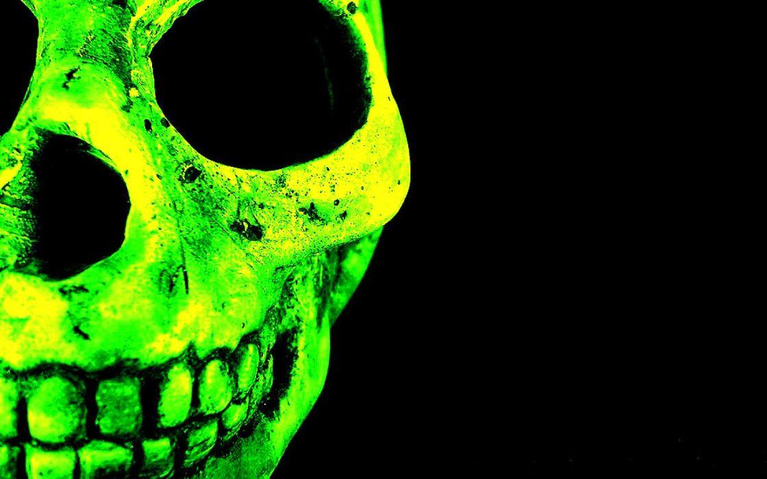 dark art artwork fantasy artistic original psychedelic horror evil creepy scary spooky halloween wallpaper