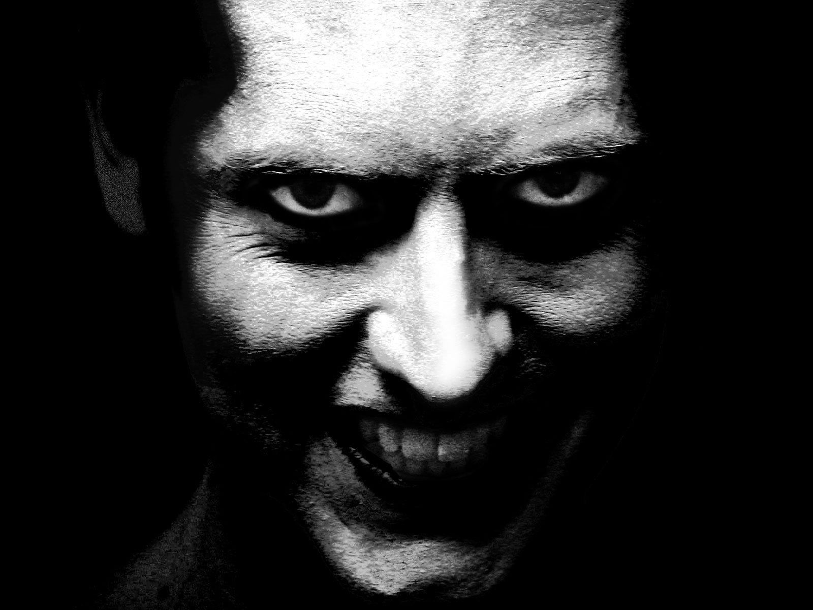 Dark art artwork fantasy artistic original horror evil - Dark horror creepy wallpapers ...