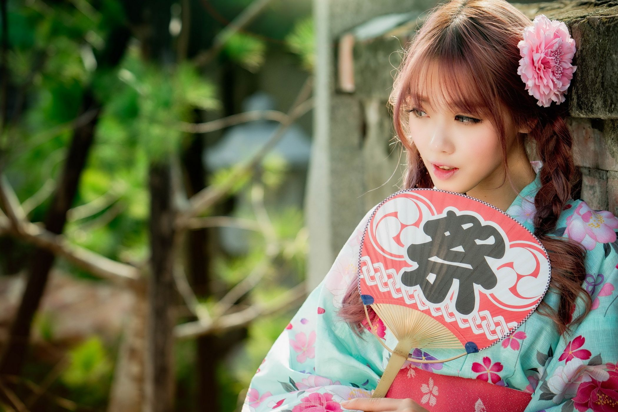 Мужик японскую красивую видео