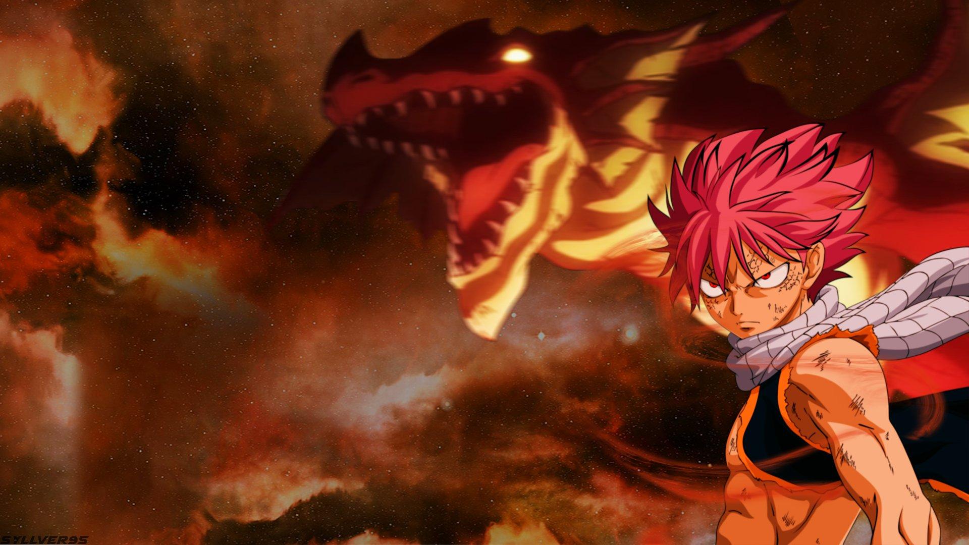 dragon strike live wallpaper download