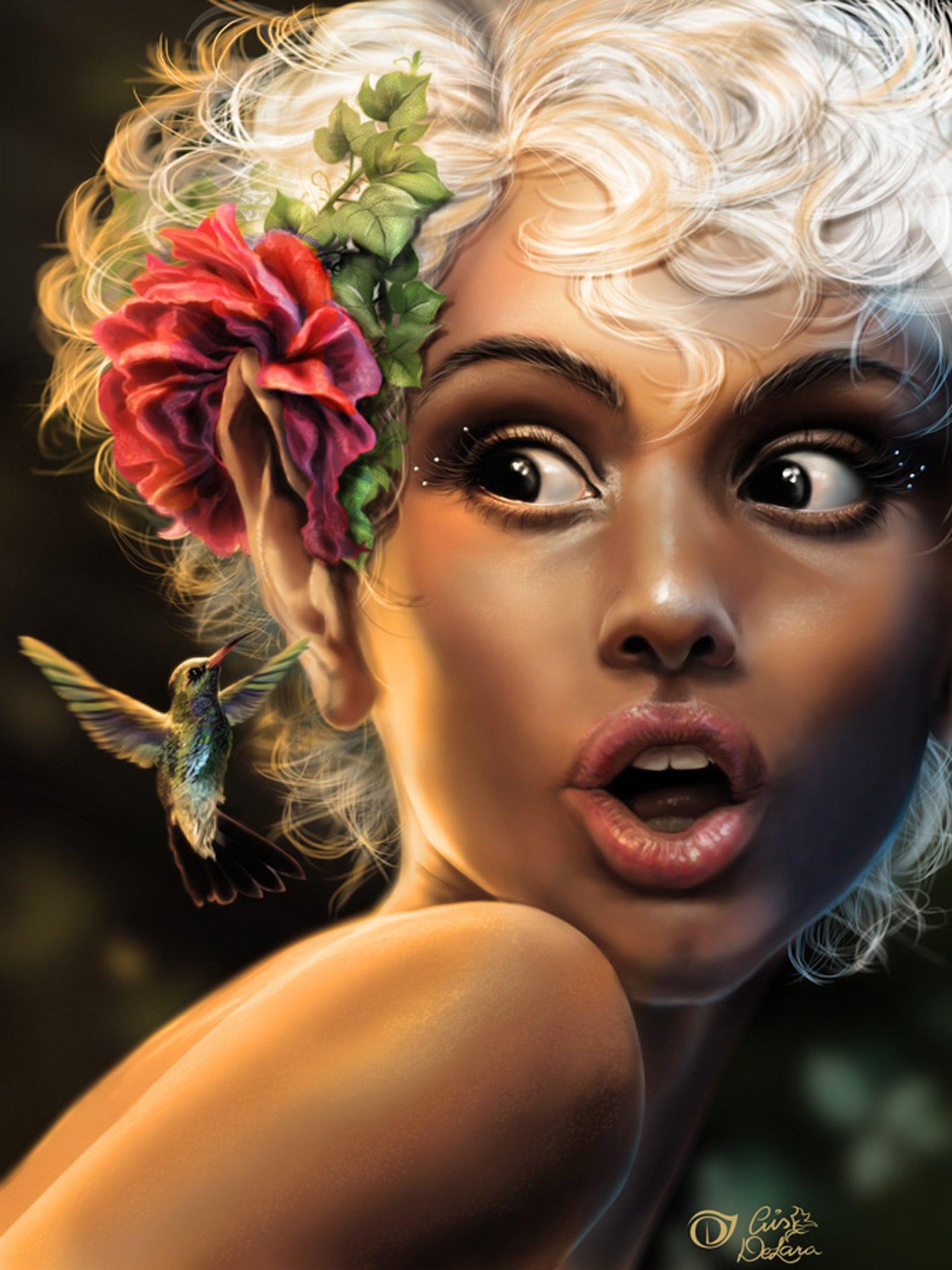 Imagens monster high sensuais hentia toons