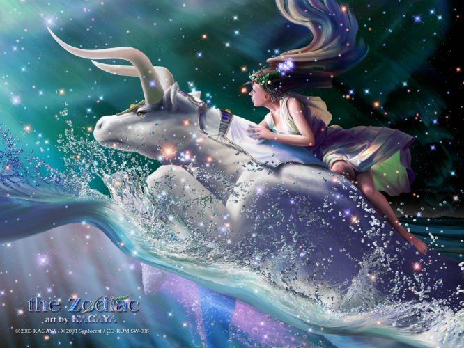 art artwork fantasy artistic original wallpaper