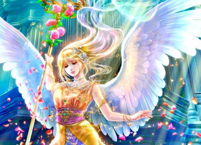 art artwork fantasy artistic originalWords: A Year of Daydreams wallpaper