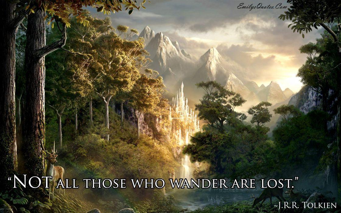 Lord Of The Rings Wallpaper Hd Art Artwork Fantasy Artistic Original Lego