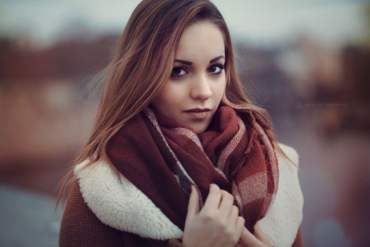 women woman female model girl girls models babe wallpaper