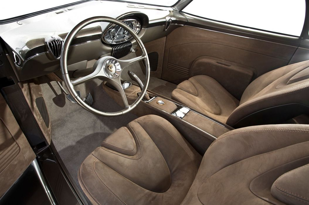 1939 oldsmobile convertible cars classic modified wallpaper