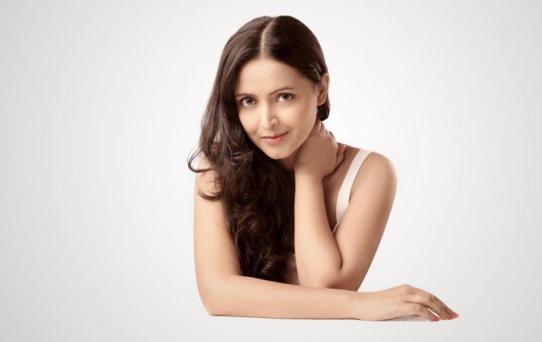 Rekha bollywood actress model girl beautiful brunette pretty cute beauty sexy hot pose face eyes hair lips smile figure indian wallpaper