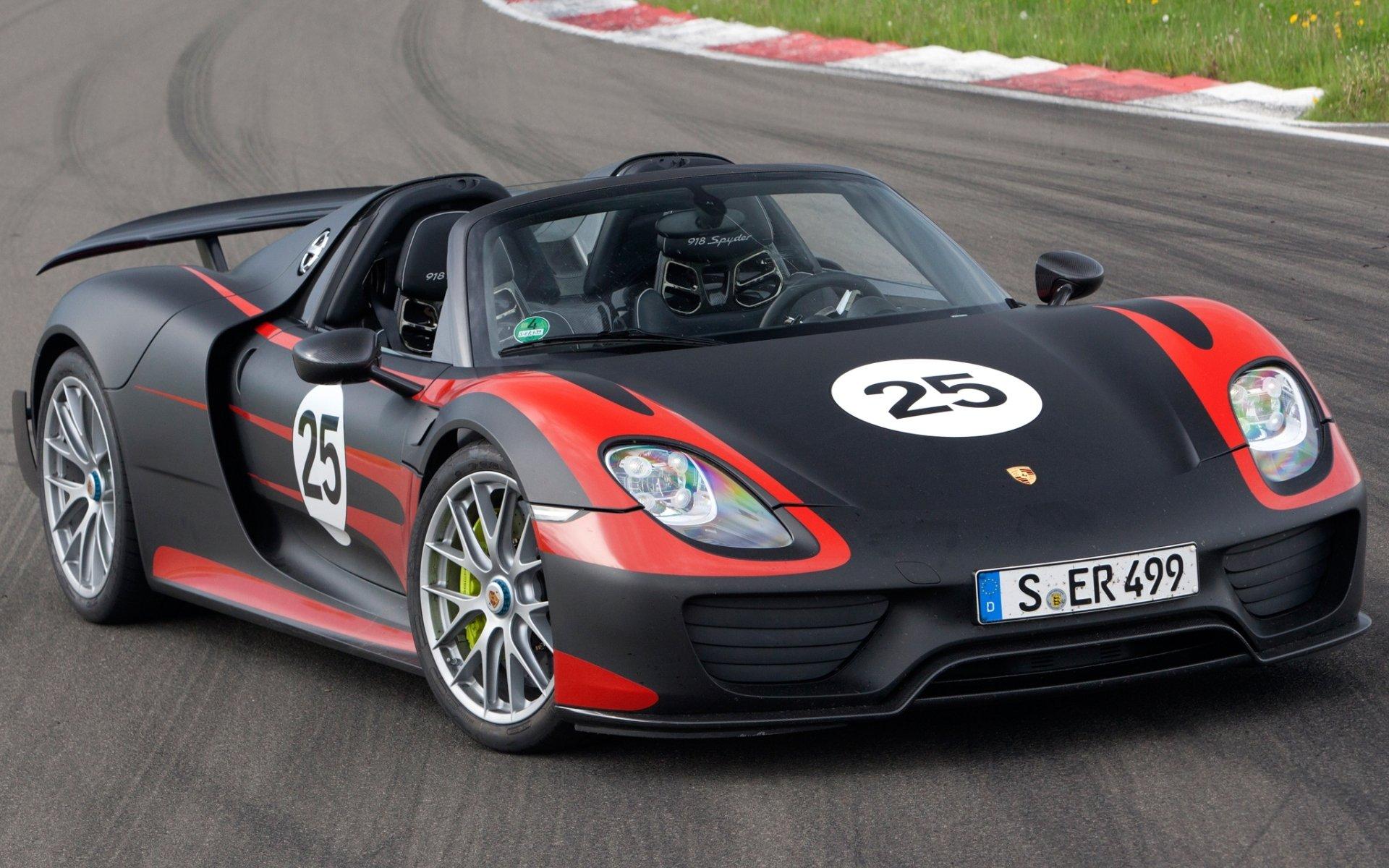 Porsche cars sportcars 25 wallpaper