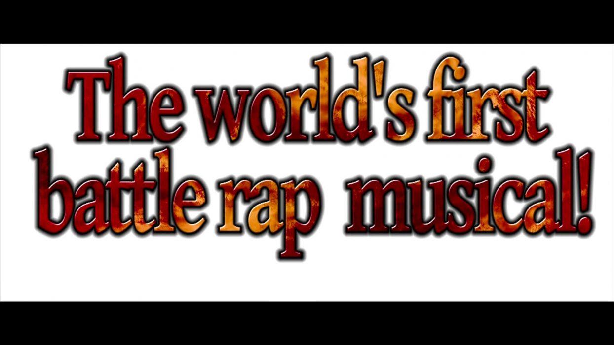 TOKYO TRIBE crime musical action fighting martial war battle 1ttribe dark rap rapper hip hop poster wallpaper
