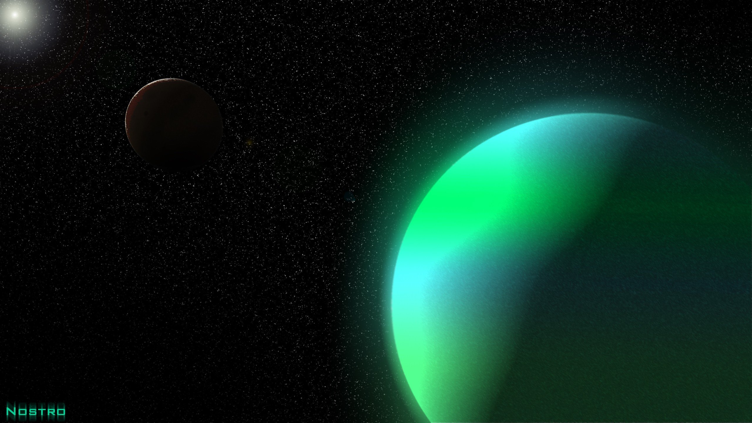 planetas gaseosos yahoo dating