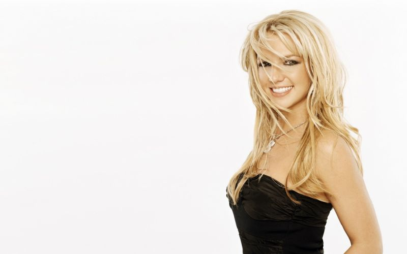 BRITNEY SPEAES wallpaper