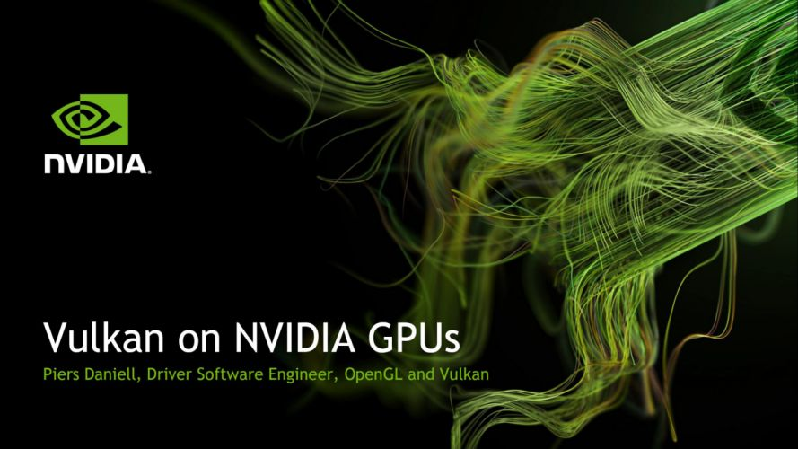 NVIDIA computer gaming geforce poster wallpaper