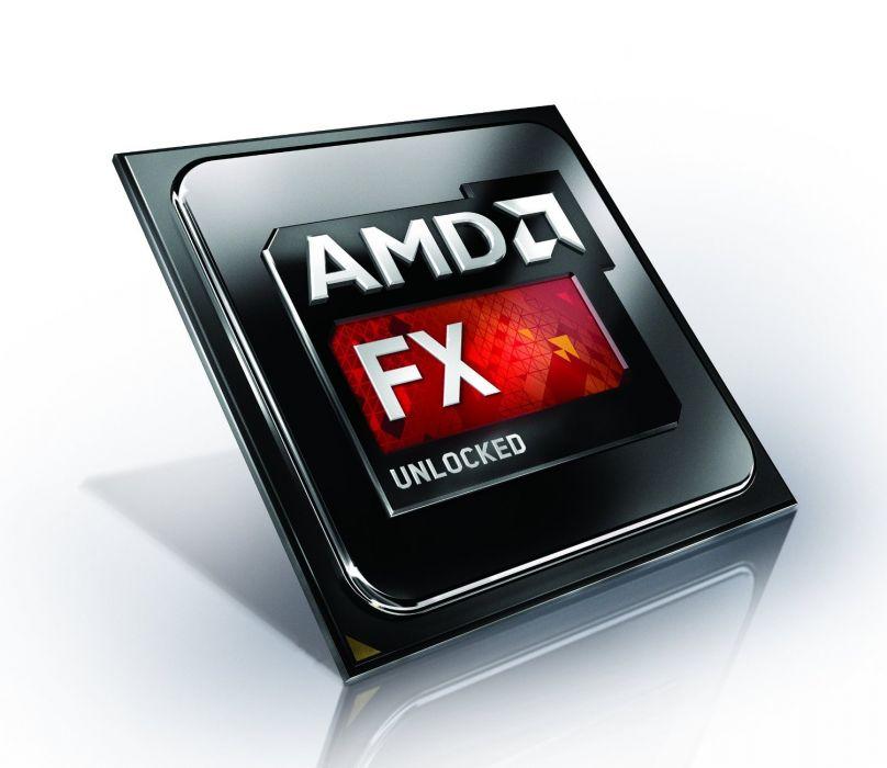 AMD computer gaming poster wallpaper