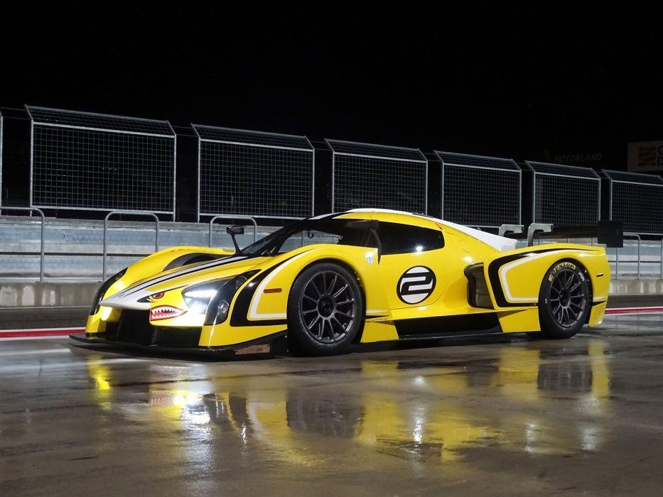 SCG 003C cars racecars 2015 wallpaper