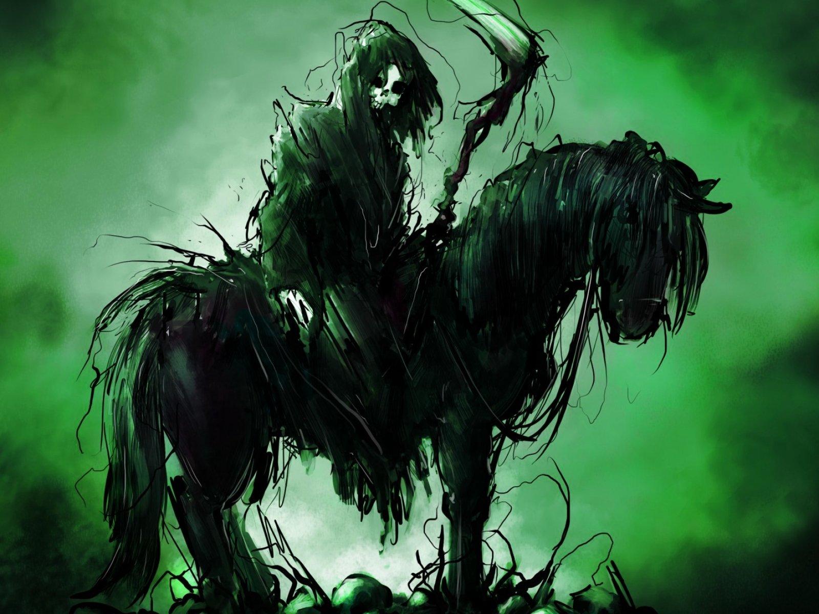 Cool Wallpaper Halloween Horse - 8787eba200e3d800885dc9b29f6ab32e  Pictures_37869.jpg