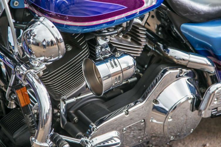 LOWRIDER motorbike tuning custom bike motorcycle hot rod rods chopper bagger harley davidson wallpaper