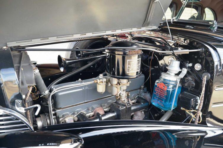 1939 chevrolet master deluxe custom tuning hot rods rod gangsta lowrider wallpaper