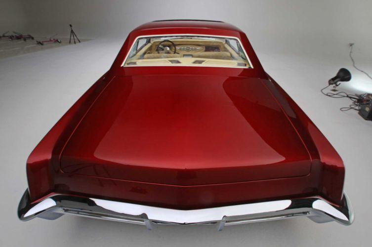 1965 buick riviera custom tuning hot rods rod gangsta lowrider wallpaper
