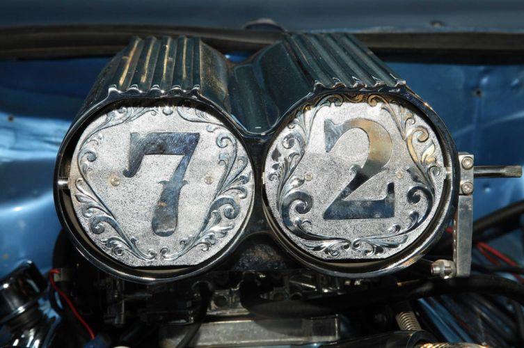 1972 chevrolet impala custom tuning hot rods rod gangsta lowrider wallpaper