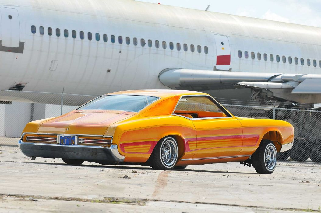 1966 buick riviera custom tuning hot rods rod gangsta lowrider wallpaper