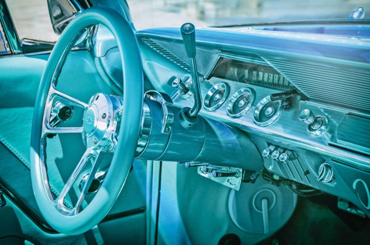 1962 chevrolet impala ss convertible custom tuning hot rods rod gangsta lowrider wallpaper