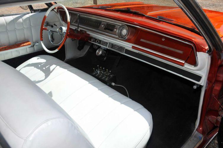 1965 chevrolet impala custom tuning hot rods rod gangsta lowrider wallpaper