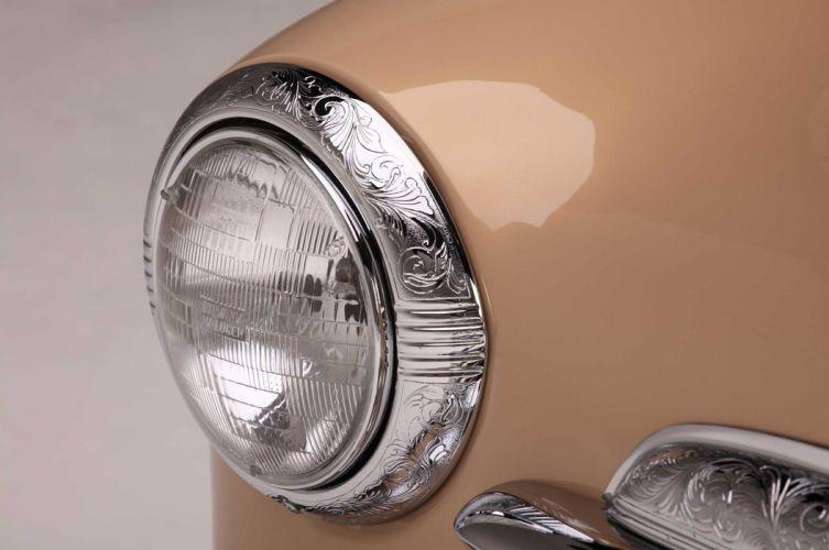 1947 CHEVROLET FLEETLINE custom tuning hot rods rod gangsta lowrider wallpaper