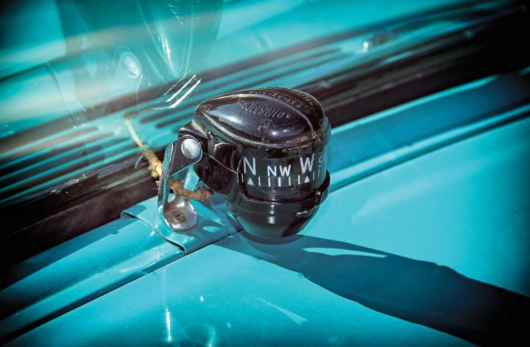 1955 CHEVY BEL AIR CONVERTIBLE custom tuning hot rods rod gangsta lowrider wallpaper