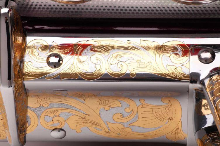 1962 CHEVROLET IMPALA SS custom tuning hot rods rod gangsta lowrider wallpaper