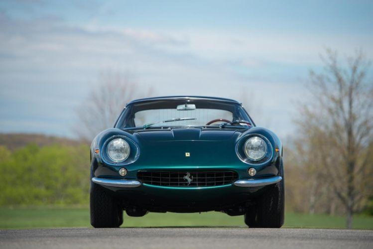 4 cars green classic wallpaper