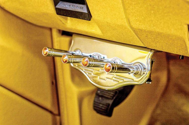 1979 CHEVROLET MALIBU custom tuning hot rods rod gangsta lowrider wallpaper