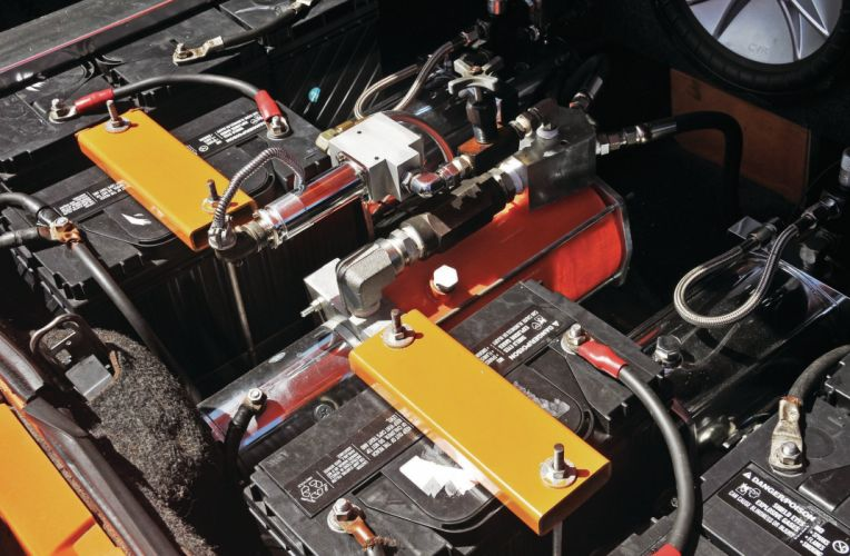 1993 CADILLAC FLEETWOOD BROUGHAM custom tuning hot rods rod gangsta lowrider wallpaper