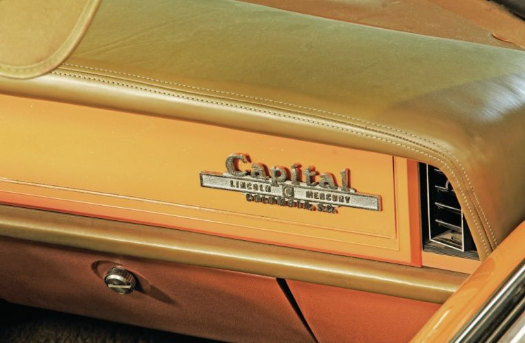 1979 LINCOLN CONTINENTAL custom tuning hot rods rod gangsta lowrider wallpaper
