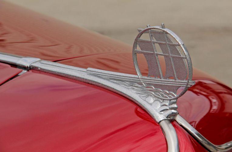 1935 PLYMOUTH PJ custom tuning hot rods rod gangsta lowrider wallpaper