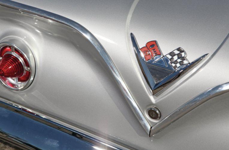 1961 CHEVROLET IMPALA CONVERTIBLE custom tuning hot rods rod gangsta lowrider wallpaper