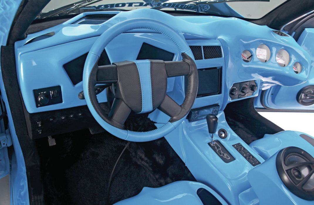 2006 DODGE CHARGER custom tuning hot rods rod gangsta lowrider wallpaper
