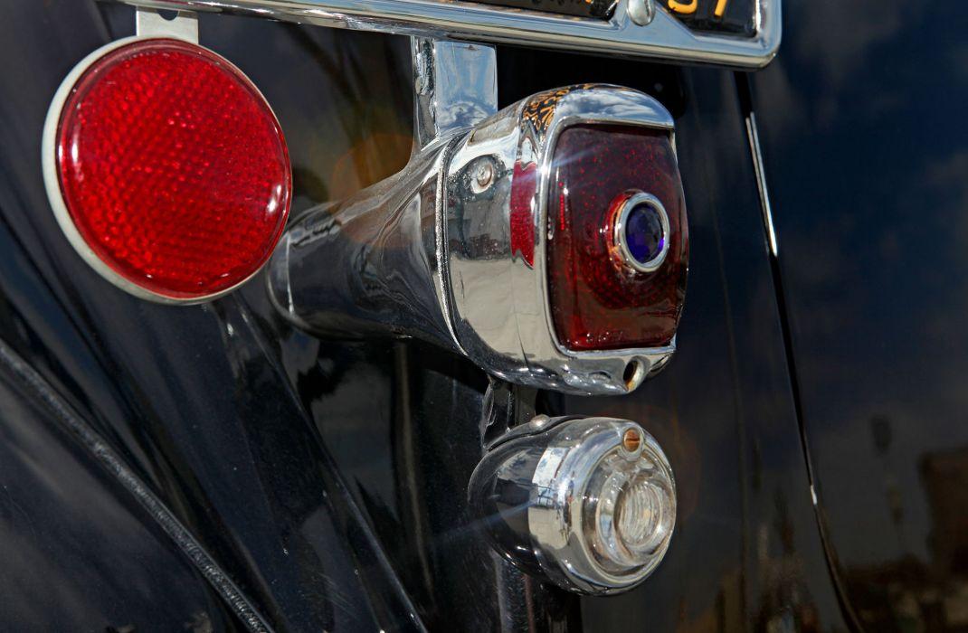 1937 CHEVROLET MASTER DELUXE custom tuning hot rods rod gangsta lowrider wallpaper