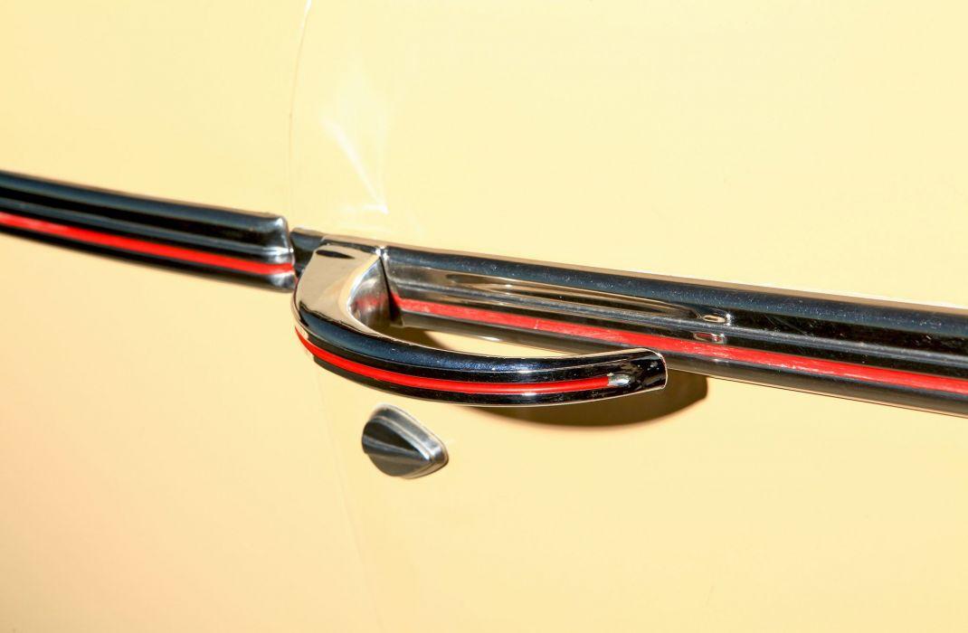 1941 CHEVROLET SPECIAL DELUXE CABRIOLET custom tuning hot rods rod gangsta lowrider wallpaper