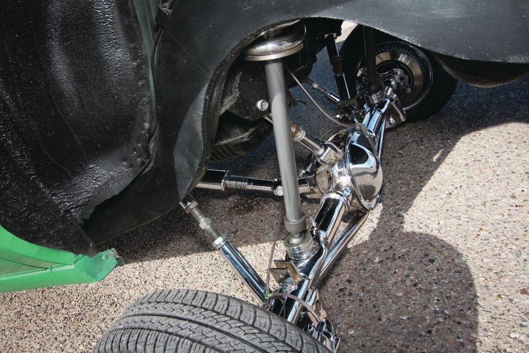 1995 LINCOLN TOWN CAR custom tuning hot rods rod gangsta lowrider wallpaper